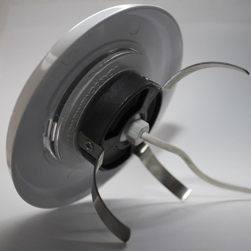 Adaptador nicho refletor