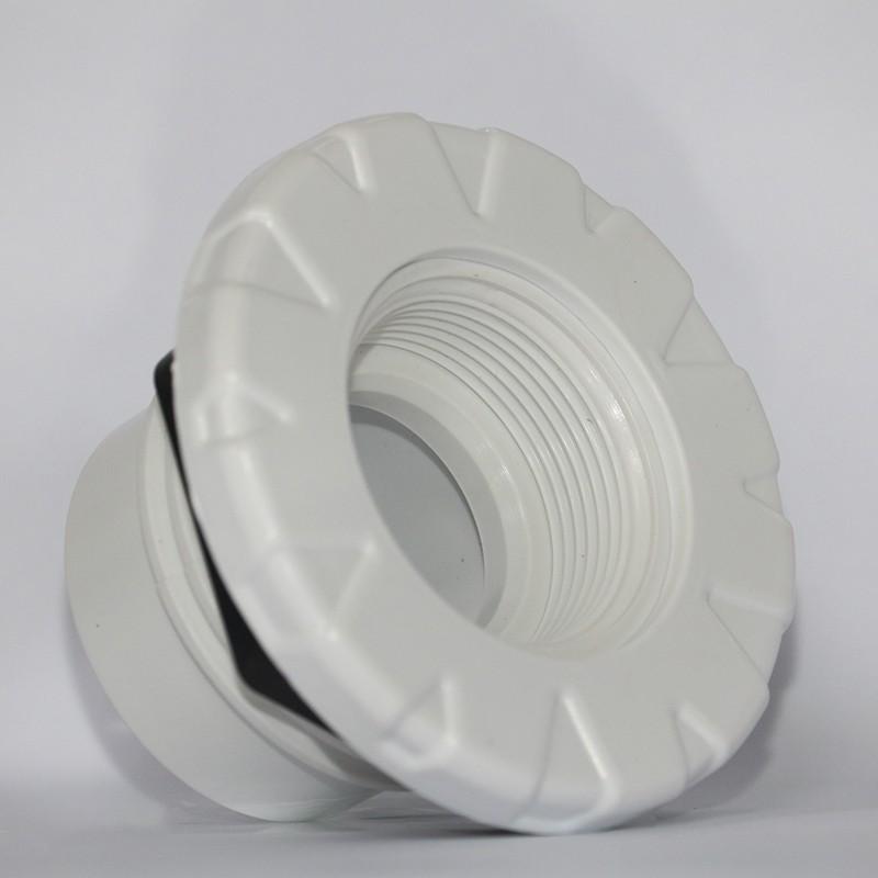 Refletor para piscina de fibra
