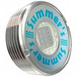 Kit led para piscina